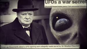 lost churchill secret essay on extraterrestrial and alien life lost churchill secret essay on extraterrestrial and alien life found