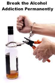 Kết quả hình ảnh cho alcohol addiction