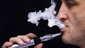 """Résultat de recherche d'images pour """"e-cigarette vaping"""""""