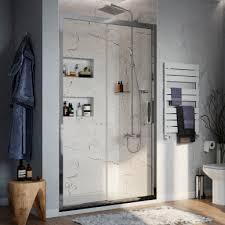 <b>Душевые двери 110 см</b> STWORKI (СТВОРКИ) - купить по низкой ...