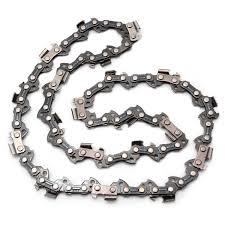 Chainsaw Chain Blade Wood Cutting Chainsaw Parts 50 52 <b>Drive</b> ...