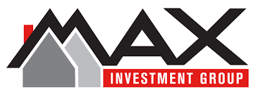 home max investment group llc max investment group llc