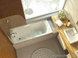 <b>Акриловые ванны Alpen</b> Прямоугольные в магазине suntechnica ...