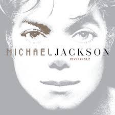 <b>Michael Jackson</b> – <b>Invincible</b> Lyrics | Genius Lyrics
