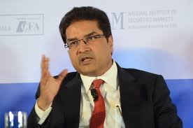 n association of investment professionals ramdeo agrawal