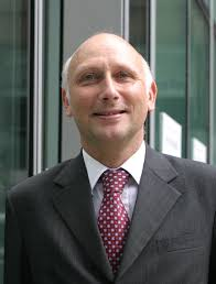 Steve Fowler, Chief Executive, the Institute of Risk Management · Please visit our website - Steve%2520Fowler