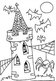 Small Picture spongebob coloring sheets October 2012