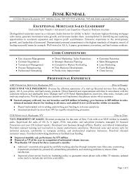 executive resume templates exceptional mortgage  s      executive resume templates exceptional mortgage  s leadership