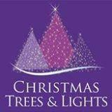 Christmastreesandlights.co.uk Coupon Codes 2021 (60% discount ...