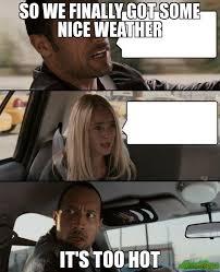 HOT MEMES image memes at relatably.com via Relatably.com