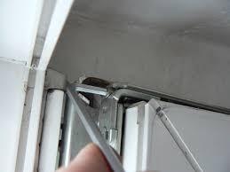 Картинки по запросу фото ремонт и замена фурнитуры окон