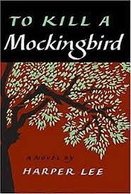 Custom Research Papers on To Kill a Mockingbird by Harper Lee Paper Masters