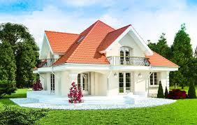 Spacious House Plans   No Limits   Houz Buzzproiecte de case spatioase Spacious house plans