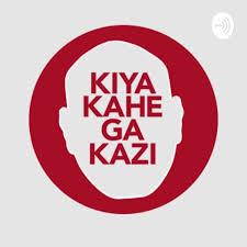 Kiya Kahe Ga Kazi