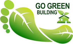 House plans  building  floor  architectuaral  south africaGo green building  Random Plan