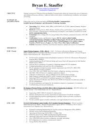 resume template office skills alexa computer microsoft  89 excellent microsoft office resume template
