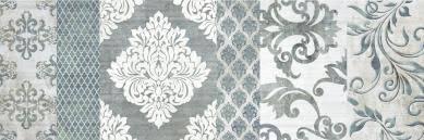 <b>Керамическая плитка Ibero</b> Porcelanico <b>Perlage</b> Turquoise 25x75 ...
