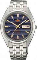 <b>Orient AB0000DD</b> – купить наручные <b>часы</b>, сравнение цен ...