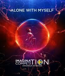 Imagination Music ... - Imagination Music Competition 15 Season