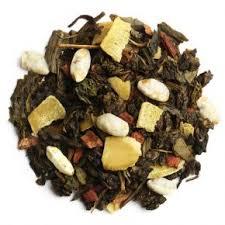 Buy High Quality <b>Premium Oolong Teas</b> Online