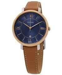 Темно-синие Женские <b>украшения</b> и часы | 120 товара(-ов ...