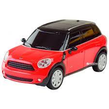 ROZETKA | Автомобиль на р/у <b>MZ</b> Mini 1:24 Красный (27022 ...
