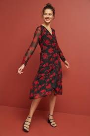 <b>Womens New</b> Arrivals   <b>Ladies New</b> In <b>Fashion</b>   Next UK