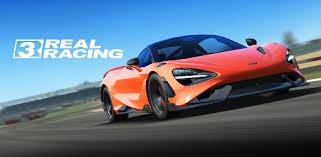 Real <b>Racing</b> 3 - Apps on Google Play