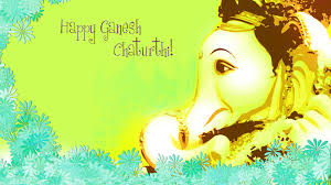 ganesh chaturthi wishes quotes messages sms ganesh ganesh chaturthi for mobile pc