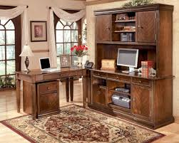 home office office furniture desks ideas for small office spaces homeoffice furniture office remodeling ideas cheerful home decorators office furniture remodel