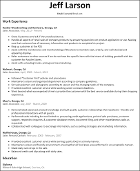 s associate resume net related job openings