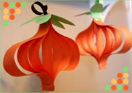 Image result for halloween crafts