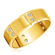 <b>Кольцо без</b> вставок <b>обручальное гладкое</b> купить - 55020000