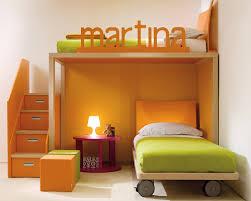 cheerful design for makeovering girls bedroom decorating ideas breathtaking design in orange wood bunk bed bedroomstunning breathtaking wooden desk chair wheels