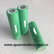 5 40pcs icr18650 rechargeable battery 2600mah lithium li ion batteries 3 7v for samsung 18650 flashlight notebook