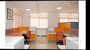 real life office cabin office furniture showcase by the office furniture manufacturer cabin office furniture