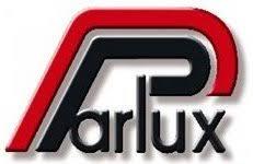 <b>Parlux</b> Профессиональные <b>фены</b> для волос
