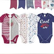 <b>Боди</b> детское <b>Бемби</b> БД68А купить в Киеве, одежда для ...