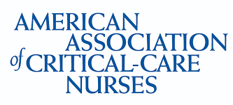 critical care societies collaborative critical care choosing critical care societies collaborative critical care choosing wisely