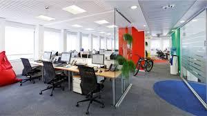 bright office bright future bright office