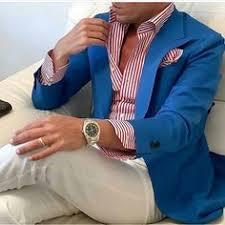 Stylish <b>club</b> outfits for <b>men</b>