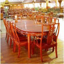 photoscatalogdining roomoriental dining roomjpg asian dining room furniture