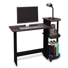 interesting home office desks design black wood most visited gallery in the cool black wooden desks amazing home office white desk 5 small