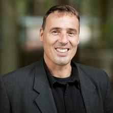 Associate Professor Ernst Wolvetang - 2004