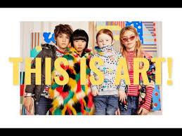 TUC TUC | <b>New Fashion</b> film FW´19-<b>20</b> - YouTube