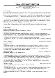 sports massage therapist cv example  physioplus physiotherapy    featured cv    s