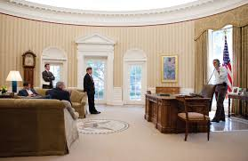 obama oval office the white house oval office kids encyclopedia children39s homework help kids online dictionary barack obama enters oval