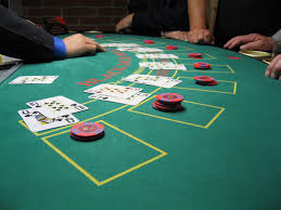 gambling information essays source wusfnews wusf usf edu