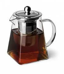 <b>Чайник</b> APOLLO <b>Very</b>-<b>Cherry</b> 650 мл, в Оптоклубе РЯДЫ