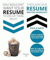 make resume for fresher online cover letter templates make resume for fresher online online resume builder for fresher resume maker make resume